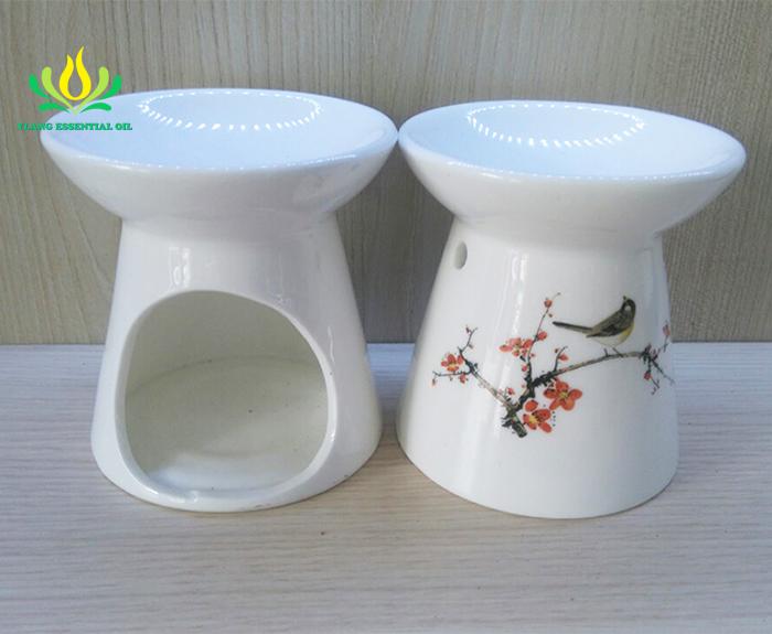 den-xong-tinhdau2